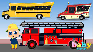 Learn Street Vehicles   Street Vehicles For Children   Car Videos ... Cheap Fire Truck Underwear Find Deals On Line Modified Kid Trax Bpro Youtube Famous Firetruck Song And Trucks 4 Kids Everybody Loves A Ivan Ulz Topic One Little Librarian Toddler Time Fire Learn Street Vehicles Vehicles For Children Car Videos The Hurry Drive The Fun Kids Vids By And Jill Dubin Read Aloud