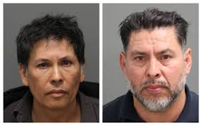 100 Two Men And A Truck Raleigh 2 Arrested In Wake County 81 Pounds Of Cocaine Seized