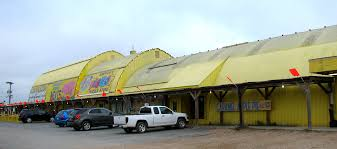 Jordan-candy-2.jpg 88 Best Barns Images On Pinterest Country Barns Living Big Yellow Barn Is Mns Largest Candy Store Places To Be People Gust Gab Minnesotas Largest Candy Store A Dump Album Imgur Our Annual Pilgrimage Mojitos Bittersweet Lane Jims Apple Farm Aka 10 Minnesota State Fair Foods Under 5 Fair Food Visit Youtube Sweet Tooth Dan Ryckert Twitter This Look Inside Eater Twin Cities Kid Adventures In Minnema