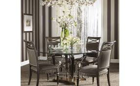 Ethan Allen Dining Room Furniture by Table Ravishing Dining Table Centerpieces For Home Famous Ethan