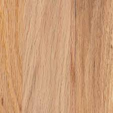 Hartco Flooring Pattern Plus by Hartco Ginger Hardwood Flooring