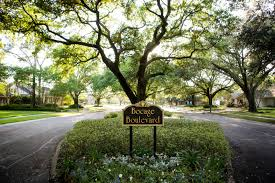 Where to nest Baton Rouge neighborhood guide 225