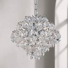 innenbeleuchtung bestier modern pendel kristall regentropfen