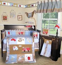 Decoration: Firefighter Comforter Set Fire Truck Bedding Toddler ... Amazoncom Wildkin 5 Piece Twin Bedinabag 100 Microfiber Kidkraft Toddler Fire Truck Bedding Designs Set Blue Red Police Cars Or Full Comforter Amazon Com Carters 53 Bed Kids Tow Zone Pinterest Size Bed Bedroom Sets Fire Truck Twin Bedding Boys Nee Naa Engine Junior Duvet Cover 66in X 72in Matching Baby Kidkraft Toddler Popular Ideas Decorating