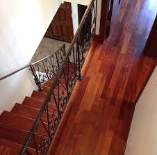 santos mahogany solid hardwood flooring hardwood floor refinishing rancho santa margarita coto de caza