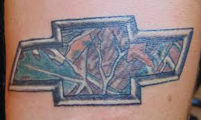35+ Chevy Tattoos For Proud Chevrolet Owners (Pictures) 10 Funky Ford Tattoos Fordtrucks Just Sinners Semi Truck Trucks And Big Pinterest Semi Amazoncom Large Temporary For Guys Men Boys Teens Cartoon Of An Outlined Rig Truck Cab Royalty Free V On Beth Kennedy Tattoo Archives Suffer Your Vanity Turbocharger Part 2 Diesel Tees Ldon Tattoo Cvention Vector Abstract Creative Tribal Briezy Art Full Of Karma Funny Jokes From Otfjokescom Sofa Autostrach