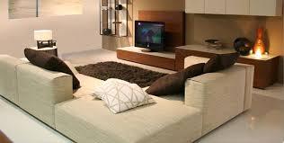 chambre meuble a louer location meublée en location courte durée location meublée à montréal