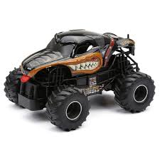 New Bright R/C Monster Jam Truck - Monster Mutt Rottweiler - New ... New Bright Grave Digger Chrome Monster Jam Truck Commercial 2016 Sparkle Me Pink Rc Pro Reaper Review Hot Toys Of 2014 Gizmo Toy 18 Ff Scorpion 128v Battery Rb Hobbies Model Vehicles Kits Find 96v 1997 F150 Hobby Cversion Rcu Forums Buy Zombie 115 Radio Control 2015 Unboxing Scale Rc Pirates Curse Race Car 110 Llfunction 96v Colorado Red Walmartcom The Is Chosenbykids And This Mom