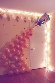 Balloon Decoration Ideas For Birthday Party Simply Splend