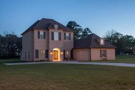 United Tile Lafayette La by Homes For Sale 105 Ideal Street Lafayette La 70507 Youtube