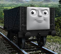 100 Thomas And Friends Troublesome Trucks Poohs Adventures Wiki FANDOM Powered By Wikia