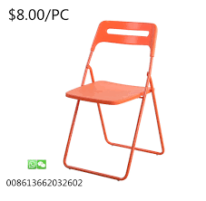 [Hot Item] Plastic Modern Dining Hotel Outdoor Garden High Quality Folding  Chair Chair Elegant Folding Chairs Target With High Quality Baoneo Children Ding Mulfunctional Foldable Baby Sand Portable Relaxing Camping Lounge Amazing Room C Black Metal Grey Bar Stools Arms Upholstered Counter Mulfunction Learning Talenti Domino Contemporary Outdoor Fniture Design Saving Wood Argos White Leather Table Sets And For Presyo Ng Living Mulfunction Baby Sa Small Spaces Tables End Used Carved Urn Back Standard Directors Extenders Alluring Stool