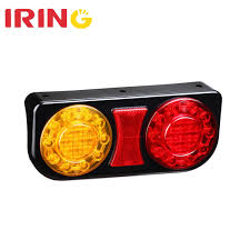 China 10-30V LED Auto Combination Tail Light For Semi Truck Trailer ... Rc Semi Truck Whelen Special Edition Low Profile Light Bar Flash Stopturntail Lights Trucklite Keyecu 10pcs Red 4inch 4led Rectangle Truck Semi Trailer Side Beautiful Led Tail For Heavy Trucks Best Flashing Led Latest News Breaking Headlines And Top Stories Semitrucks Illumating The Road Ahead Roundup Diesel Tech Magazine 2 Inch Round Vehicles Ford Super Duty Page 1 Headlight Revolution 2009 2018 Dodge Ram Refctorstyle Front Turn Signal Bulb Kit Kenworth Showing Semitruckgallerycom Youtube Marker Wiring Basic Guide Diagram