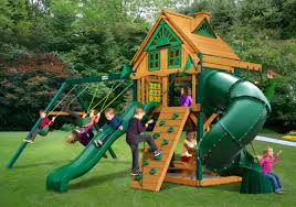 Ideas: Happy Kidsplay With Wooden Swing Sets Clearance ... Fun Shack W Lower Level Cversion And Rave Slide X 2 Monkey Bar How To Build Bars My 100 Backyard Design Action Economics Homemade Home Outdoor Decoration With Swing Exterior Diy Playground Ideas Gemini Wood Fort Swingset Plans Jack S Fantasy Tree House Jungle Gym Eastern Wooden Playsets Extreme 5 Playset With Tire Diy Lawrahetcom Big Cedarbrook Set Toysrus Backyard Monkey Bars 28 Images How To Build Search