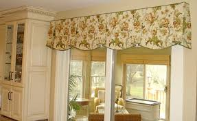 Sears Kitchen Window Curtains by Kitchen Curtain Ideas Pinterest Sears Kitchen Curtains Kitchen
