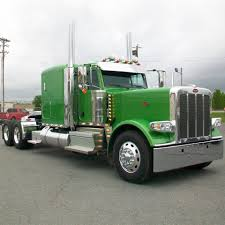 Peterbilt Truck Center Of Little Rock - Home | Facebook Scania Truck Center Benelux Youtube Clint Bowyer Rush By Zach Rader Trading Paints Service Bakersfield California Centers Llc Home Stone Repair In Florence Sc Signature Is An Authorized Budget Sales Wrecker And Tow At Lynch Jx Jx_truckcenter Twitter Gilbert Fullservice Rv Customers Clarks Companies Norfolk 2801 S 13th St Ne 68701 Northside Caps