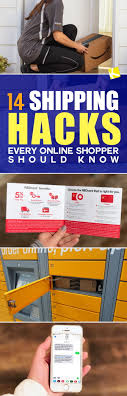 15 Shipping Hacks Every Online Shopper Should Know - The Krazy ... 29 Amazon Shopping Tips You Need To Know Rakuten Blog 10 Lessons Ive Learned As An Airbnb Host In Atlanta Plus Wwe Champions Promo Code 2019 Redeem Get Free Cash Coins Ebay Coupon Off August Foot Locker 2013 How Use Codes And Coupons For Footlockercom Mylockernet Coupon Brand Whosale Amazoncom Nba 2k19 35000 Vc Pack Xbox One Digital Video Essential Guide Disneyland Lockers The Happiest On Earth Smart Edit Or Delete A Promotional Code Discount Access Dealhack Clearance Discounts