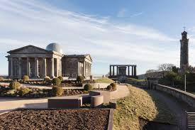 100 Edinburgh Architecture Architectural Association Unveils 2019 Awards Shortlist