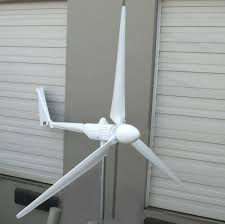 Amazon.com : ALEKO WG3KW 3KW 3000 Watt Residential Wind Generator ... Homemade Wind Generator From Old Car Alternator Youtube Charles Brush Used Wind Power In House 120 Years Ago Cleveland 12 Best Power Images On Pinterest Renewable Energy How To Build A With Generators Windmill Windfarm Turbine 4000 Windmills Palm Small Cservation Kit Homemade Generator 12v 05 A 38 High Def Pictures From Around The World In This I Will Show You How Make That Produces Your Home Project Diy Or Prefabricated Vertical Omnidirectional Turbines