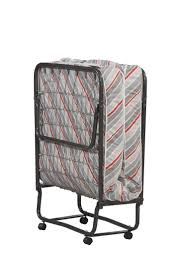 Cabelas Folding Camp Chairs by Bed Frames Wallpaper High Definition Foldable Bed Frame Queen