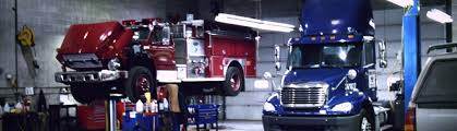Home Fire Emergency Tennessee Truck Dealer Cumberland Intertional Nashville Apparatus Sale Category Spmfaaorg Custom Trucks Smeal Co Equipment Gloves Boots Helmets Amazoncom Kid Motorz Engine 2 Seater Toys Games Toy State 14 Rush And Rescue Police Hook Fabulous Tiny House Built From Recycled Parts Youtube Deep South Made Used As Mobile Tribute Home New Deliveries Eone