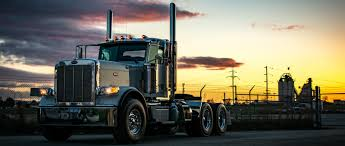 100 Truck Rental San Jose S Trailer Sales Coast Counties Peterbilt CA