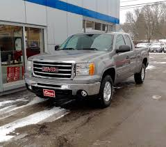 100 Patriot Truck New Bethlehem ALL GMC Vehicles For Sale