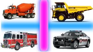 Learning Street Vehicles For Kids Ambulance Police Car Dump Truck ... Dump Truck Stock Photo Image Of Asphalt Road Automobile 18124672 Isuzu 10wheeler Dumptrucksold East Pacific Motors Childrens Electric Stunt Flip Toy Car Cartoon Puzzle Truck Off Blue Excavator Loading Dump Youtube 1990 Kenworth With Intertional 4300 Also Used Trucks Kenworth Ta Steel Dump Truck For Sale 7038 Garbage On Route In Action Hino Caribbean Equipment Online Classifieds For Heavy 4160h898802 1969 Blue On Sale In Co Denver Lot Image Transport 16619525 Lego Technic 8415 Toys Games Bricks Figurines