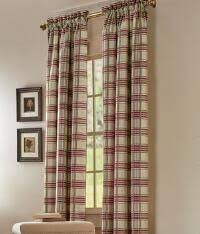 Country Curtains Ridgewood Nj Hours by 28 Best Two Story Windows Images On Pinterest Tall Windows