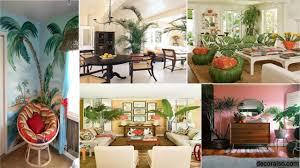99 Fresh Home Decor 57 Tropical Ation Ideas Decoraisocom