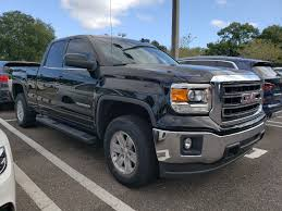 Used 2014 GMC Sierra 1500 For Sale | Jacksonville FL 1GTR1UEH7EZ310899 New 2017 Mitsubishi Mirage G4 In Jacksonville Fl 2011 Ford F250sd 2255 Brightway Auto Sales Used Cars For Sale Nissan Frontier 1n6ad0er3hn709517 Certified Preowned Benefits 2010 F150 1ftfw1ev8akc09432 Car Dealership Accurate Automotive Of Subaru Dealer 2016 Orlando 4830b And Trucks For On Cmialucktradercom Tillman 32202 Autotrader