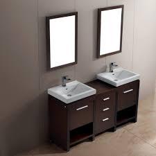 Are Mirabelle Faucets Good by Bathroom Vanities Fabulous Mirabelle Faucets Ferguson Bath