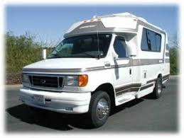 Class C Motorhome Manufacturers With Lastest Images