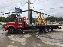 All Broward County Towing(954)347-3733 - All Broward County Towing