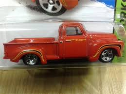 OLD CARDED 2013 Hot Wheels 52 CHEVY (end 3/4/2018 10:15 AM) Classic Parts 52 Chevy Truck A 1952 Ford F1 Pro Touring Radical Renderings Photo Old Carded 2013 Hot Wheels Chevy End 342018 1015 Am Rods Custom Stuff Inc For Sale With A Vortec 350 Engine Swap Depot Lq4 In Project Ls1tech Camaro And Febird Forum Chevy Lowrider Pinterest Trucks Trucks Industries On Twitter Nick Menke Of Huntington Beach Ca Ebay Find Clean Kustom Red 3100 Series Pickup 1954 54 Chevrolet Sales Brochure Original Manual 2018 Hot Wheels Chevrolet Truck 100 Years 18