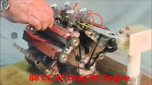88cc V8 Engine Drag RC CAR- Luxury Cars - YouTube Pin By Ray On Ladies We Can Die For Pinterest Rc Cars Remote Rc Adventures Muddy Tracked Semitruck 6x6 Hd Overkill 4x4 Best Choice Products 12v Kids Battery Powered Control Hpi Savage X 46 Nitro Monster Truck Gas Jlb Racing 21101 110 4wd Offroad Rtr 29599 Free Patrol Ptoshoot Tiny Fat Slash 44 With 1966 Ford F100 Amazoncom Traxxas Tmaxx Scale Toys Games Rock Crawler Car Drives Over Everything Snow Toprc All Trucks Cars Buggys Redcat Rampage Mt 15