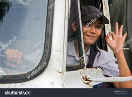 Woman Truck Driver Car Young Asian Stock Photo (Edit Now) 334332707 ... Cadian Trucking Industry Struggles To Attract Next Generation Of Driving Home Healthy Habits Health For Truck Drivers Febcp Watch Europes Biggest Truck Driver Contest Live Scania Group Female Drivers Navigate A Hidden America Stay Metrics Research Shows Why Women Quit Woman Institute Womens Policy Research Youngest Trucker Youtube She Drives Trucks A Weekly Newsletter Produced By The Editorial Women Lead Charge Get More Female Briggers Up There With Best News Truckers Smash Stereotypes Boost From Outdriving Men