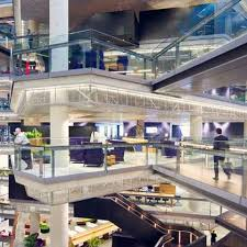 Interior Decorator Salary In India by National Australia Bank Salaries Glassdoor Com Au