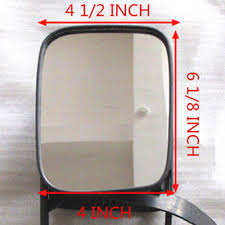 Mir-04 UNIVERSAL CLIP ON TRUCK SUV VAN RV TRAILER TOWING SIDE MIRROR ... Cheap Towing Australia Find Deals On Line At Chevy Silverado Tow Mirrors Install Part 1 Youtube Hcom Two Pieceuniversal Clip Trailer Side Mirror Snap Zap Clipon Set For 2009 2014 Ford F150 Truck Exteions Awesome Tractor Extension Kit How To Install Replace Upgrade Tow Mirrors 199703 Amazoncom Cipa 10800 Chevroletgmc Custom Pair 19992007 F350 Super Duty Use Powerscope A 2017 Extendable Northern Tool Equipment 8898 Gm Fit System 80710 Snapon Black Dodge
