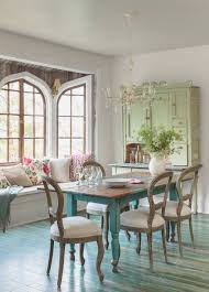 Victorian Dining Room New Design Decor Simple And Interior