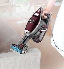 Bissell Total Floors Pet No Suction by Amazon Com Shark Rocket Truepet Ultra Light Upright Hv322 Home