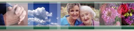 OBITUARIES Kimbro Funeral Home