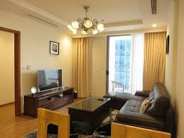 2 Bedrooms For Rent Cool 2 Bedrooms For Rent Bedroom 2 Bedroom