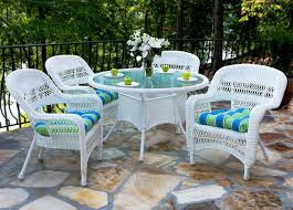 Best Outdoor Patio Furniture Deals by Cheap Wicker Patio Furniture