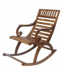 Teak Wood Rocking Chair In Natural Finish By Confortofurnishing Novelda Rocker Accent Chair Ashley Fniture Homestore New Trends Rocking Chairs In Full Swing Actualits Cambridge Casual Alston Porch Rocking Originals Chairmakers Wooden Folding Kapelner Luxury Mission Style Chair On An Old House Porch Junior Diy Modern Outdoor Houe Click Outdoor Fniture