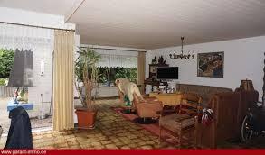 barrierefreies und behindertengerechtes zweifamilienhaus mit