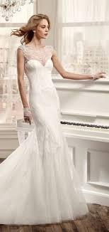 iest Collection Ever Top 10 Israeli Wedding Dress Designers We
