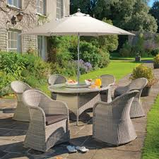 Kettler Outdoor Furniture Covers by 28 Best Garden Furniture Images On Pinterest Garden Furniture