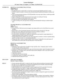 Regional Sales Director Resume Samples | Velvet Jobs Managing Director Resume Samples Velvet Jobs Top 8 Marketing And Sales Director Resume Samples Sales Executive Digital Marketing Summary For Manager Examples Templates Key Skills Regional Sample By Hiration Professional Intertional To Managing Sample Colonarsd7org 11 Amazing Management Livecareer 033 Template Ideas Business Plan Product Guide Small X12