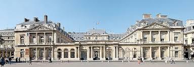 bureau d enregistrement nom de domaine bureau d enregistrement nom de domaine luxury conseil d etat léon